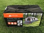 20 Person Ozark Trail Tent Durable Bag to Carry with Handles