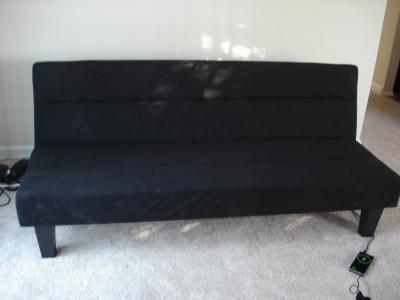 walmart sofa bed | roselawnlutheran