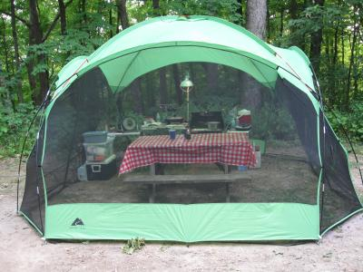 Ozark Trail Screen Tent Amp Full Size Of C Amp Ing Tenttents