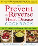 Best Cookbook for Heart Health