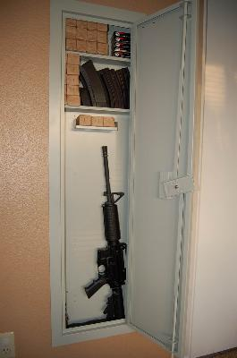 Wall Safe Between Studs Photos Wall And Door