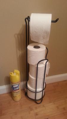 Toilet Paper Stand Lowes. Modern Toilet Paper Holder I Home Design ...