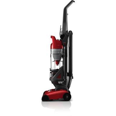Delightful Hoover Rewind Bagless Upright Vacuum Cleaner, UH71013   Walmart.com