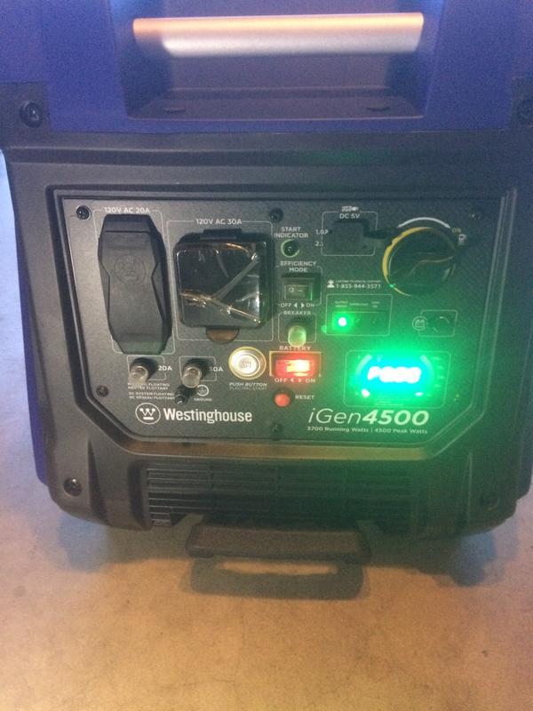 Dialog Tv Power Adapter