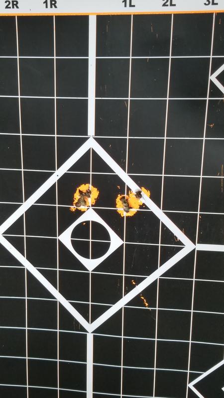 Deer Season XP   Winchester Hunting Ammunition   Winchester