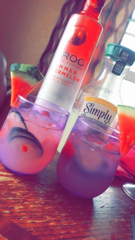 Ciroc Vodka Summer Watermelon Total Wine More