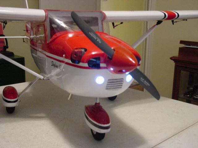 "x 25 model aircraft engines 6 ba 1/"" mounting bolts /& nuts"