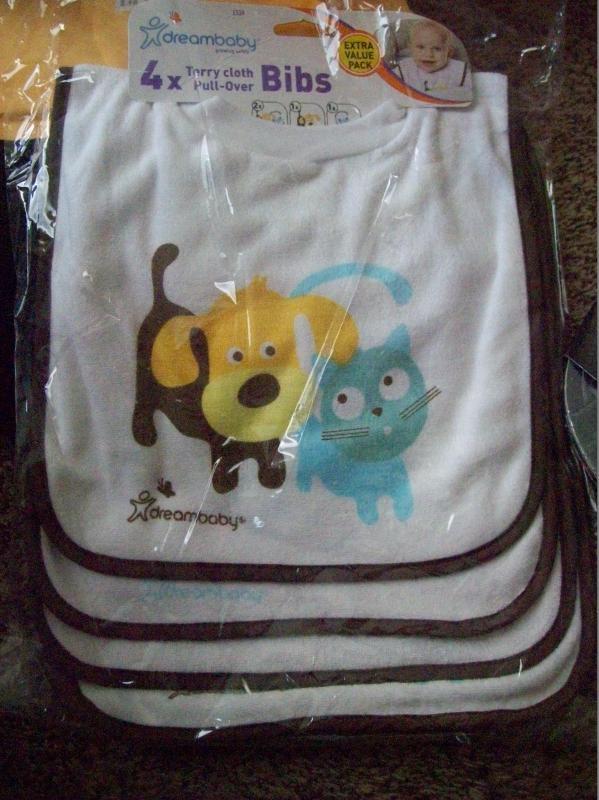 Handmade Bib Toddler Pull Over with Cats Terry Towel Bib 138 Over the Head baby Bib Baby Cat Bib Pullover Baby Bib No Snap Bib