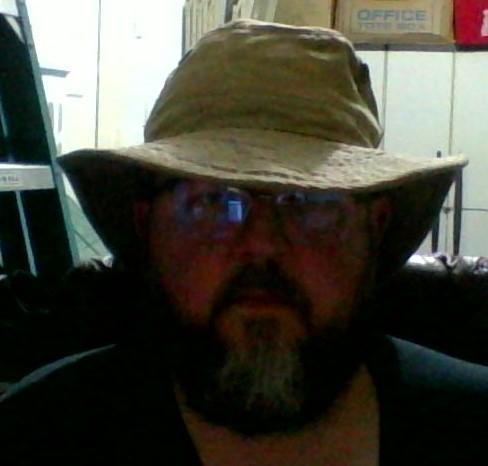 Hemp Hat | Tilley