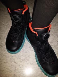 56b2d62dde09 Men s UA Fat Tire GORE-TEX® Hiking Boots