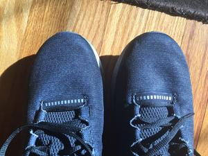 Men s UA Charged Bandit 3 Running Shoes  73e501c9b5f