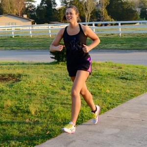 ec2766fdd90b Women s UA Fly-By Run Shorts