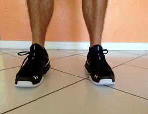 2762a2e87703 Men s UA Charged Phenom 2 Training Shoes