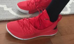 05cbea6beb0 UA Curry 5 Basketball Shoes