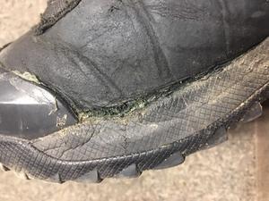 e8a3ca61ac Men s UA Infil Ops GORE-TEX® Tactical Boots