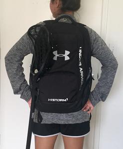 5efa1e4f002e UA Storm Hustle II Backpack