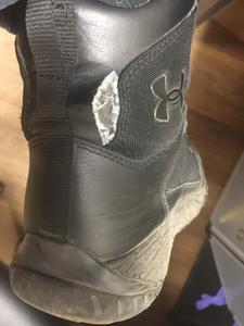 ff781b6c9f0 Men's UA Stellar Tactical Boots