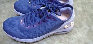 Sonic Running Shoes HOVR