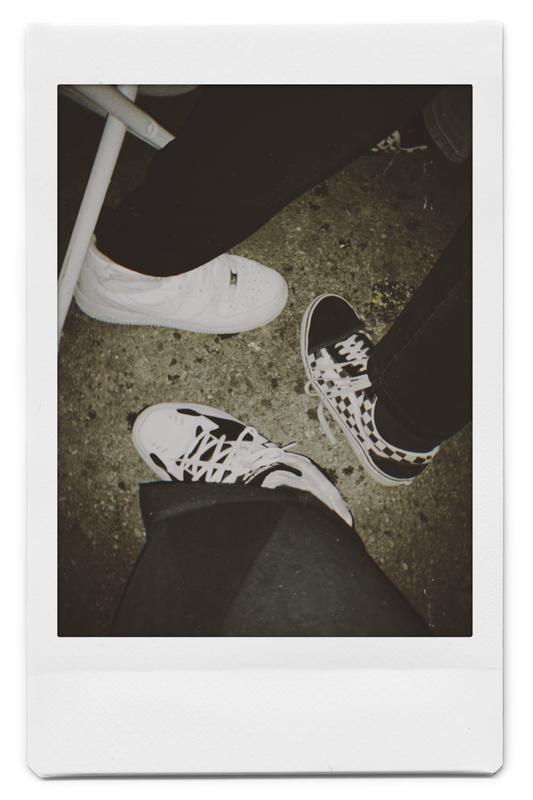 223381053b4783 New Balance 608 Korea Sneaker