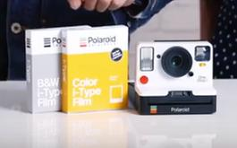 Polaroid Camera Urban Outfitters : Polaroid originals onestep viewfinder instant camera urban