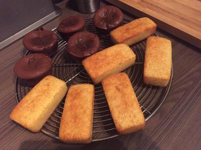 TEFAL CAKE FACTORY KD801811