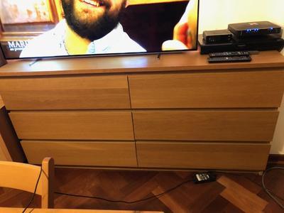 MONSTER HDMI BLACK PLATINUM 1.5M
