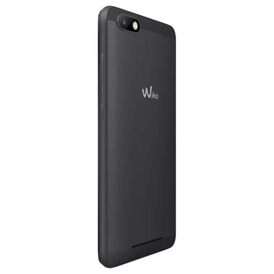 WIKO LENNY 3 SPACE GREY