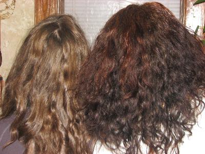 3ea4b26aec8fb Rainbow Research Henna Hair Color and Conditioner Mahogany Medium ...