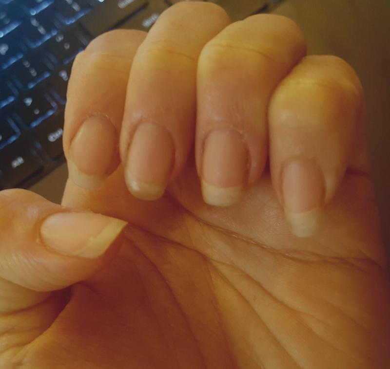 Futurebiotics Hair Skin and Nails® -- 135 Tablets - Vitacost
